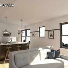 Rental info for $1299 1 bedroom Apartment in Oklahoma City Midtown in the Oklahoma City area