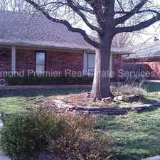 Rental info for Looking for Owner Finance/ Handyman Special!! in the Oklahoma City area