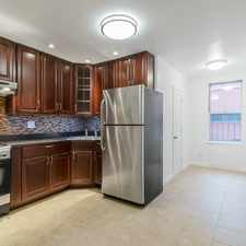 Rental info for 9th Ave & W 54th St in the New York area