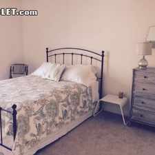 Rental info for $2300 1 bedroom Apartment in Central San Diego Cortez in the Torrey Pines area