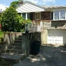 Rental info for 169-15 69th Avenue in the Hillcrest area