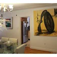 Rental info for 35 Southwest 28th Road in the Miami area