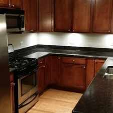 Rental info for 5035 North Springfield Avenue #2N in the North Park area