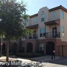Rental info for 2109 Main Street #6 in the North Overton area