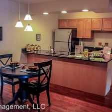 Rental info for 222 S. Kendall Ave Leasing Office in the Kalamazoo area