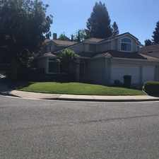 Rental info for 16590 Trail Dr