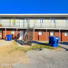 Rental info for 901 S 15th St in the Copperas Cove area