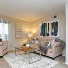 Rental info for Mira Vista Hills