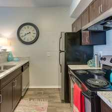 Rental info for IMT Cool Springs