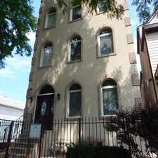 Rental info for 4737 S Wabash Ave 2 LS in the Bronzeville area