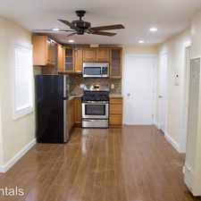 Rental info for 1412 W. Florence Ave - 1412 W. Florence Ave. in the Congress Southwest area