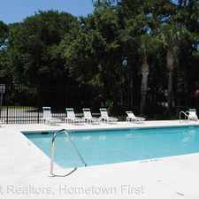 Rental info for 12311 Kensington Lake Dr Unit 1905 #1905 in the Golden Glades-The Woods area