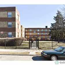 Rental info for Apartment Available in the Washington Park area