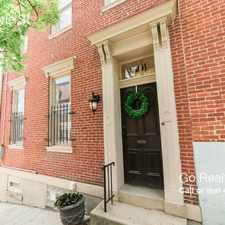 Rental info for 1501 Boyle St in the Central Northside area