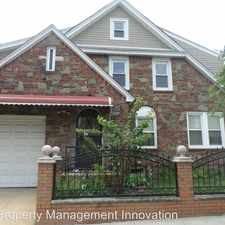 Rental info for 178-18 145th Dr - 2nd Floor