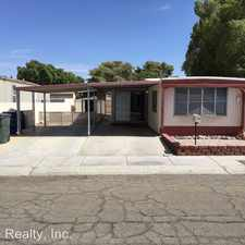 Rental info for 1118 E 23rd Place in the Yuma area