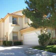 Rental info for 1208 Palmares Ct.