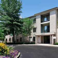 Rental info for Farmington Oaks Apartments