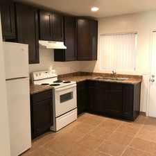Rental info for 1819 E. Sheridan St. in the Greenfield Acres area