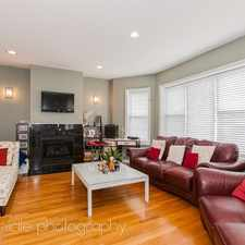 Rental info for 3012 West Addison Street #3s in the Irving Park area