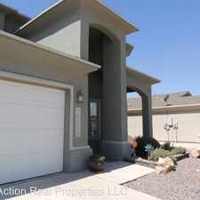 Rental info for 14204 BAILEE POINT DR
