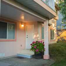 Rental info for 4143 Belanger Drive in the Abbotsford area