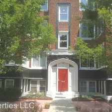 Rental info for 7536 Dunedin St. - Apt. #1