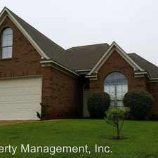 Rental info for 465 GREEN WILLOW