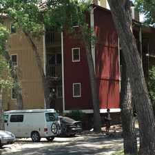 Rental info for One Bedroom In Boulder County in the Boulder area
