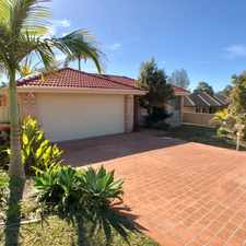 Rental info for Just Like New! in the Morisset - Cooranbong area