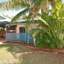 Rental info for Super Sized Family Home! in the Broome area