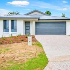 Rental info for GET MOVING! THIS BEAUTIFULLY DESIGNED HOME WONT LAST LONG! in the Gold Coast area