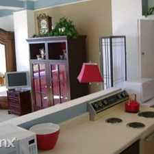 Rental info for Webster House Apartments in the Chicago area