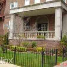 Rental info for Contact Realty in the Kew Gardens Hills area