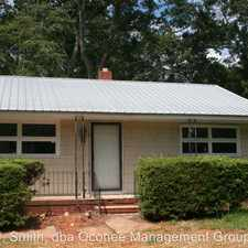 Rental info for 103 Candler Court