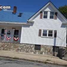 Rental info for Two Bedroom In New Bedford in the New Bedford area