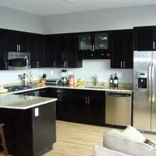 Rental info for One Bedroom In Minneapolis Central in the Minneapolis area