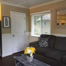 Rental info for One Bedroom In Columbus in the Whitehall area