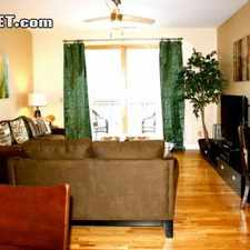 Rental info for Two Bedroom In Hamilton (Chattanooga) in the Chattanooga area
