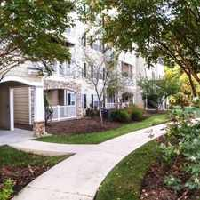 Rental info for One Bedroom In Knox (Knoxville)