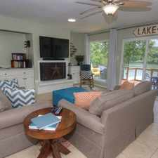 Rental info for Two Bedroom In North Central TX in the Seguin area