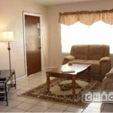 Rental info for Two Bedroom In West TX in the Del Rio area