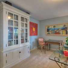 Rental info for Three Bedroom In Magnolia in the Briarcliff area