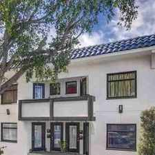 Rental info for 958-964 E 2nd St, Long Beach, CA 90802 in the Downtown area