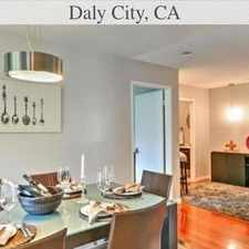Rental info for $3,950/mo, 3 Bathrooms, Daly City - Come And Se... in the Daly City area