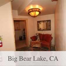 Rental info for 5 Bedroom, 5 Bathroom Three Story Home At The E...