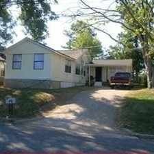 Rental info for 927 Manson Ave Sw in the Birmingham area