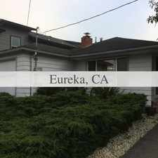 Rental info for This Home Has A Newly Remodeled Kitchen, Upgrad...