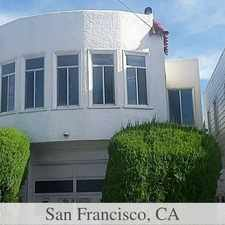 Rental info for San Francisco - This Very Spacious 2 Bedroom 1 ... in the Cayuga area
