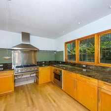 Rental info for 2 Bedrooms House - Super Exciting&unique Pr...